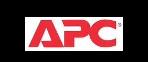 APC IT Solutions