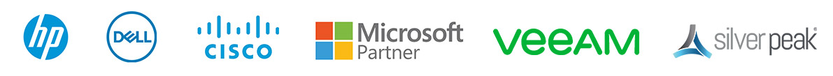 Software Logos Desktop