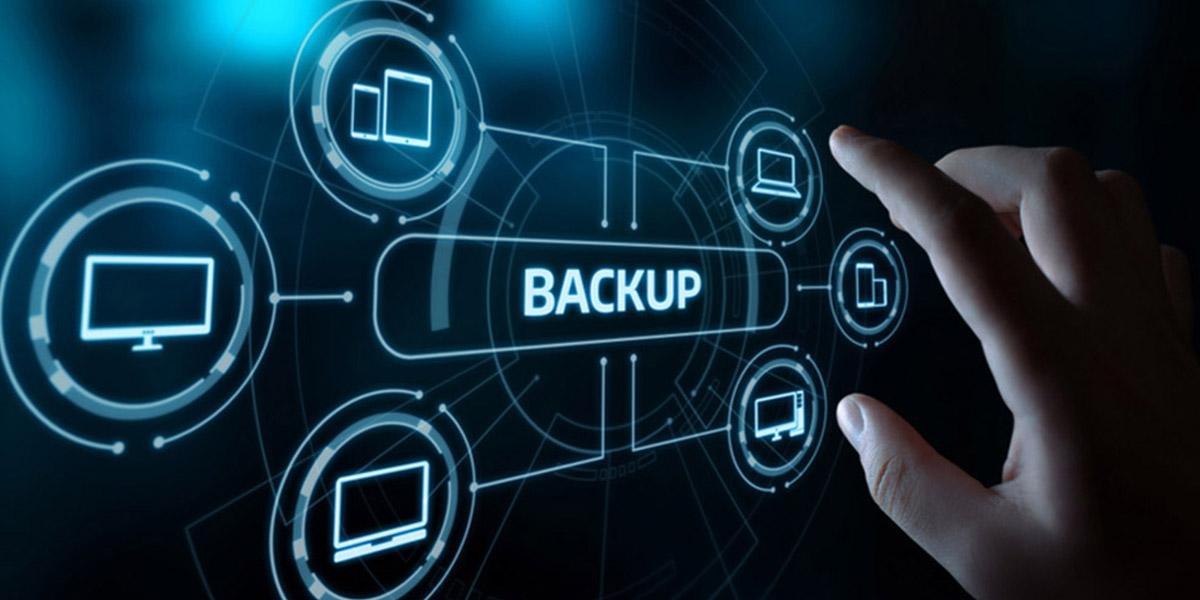 SecureLogic-Backup-Data-Recover